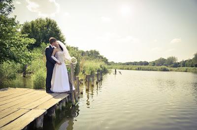ארגון חתונה פלאנרז הפקות