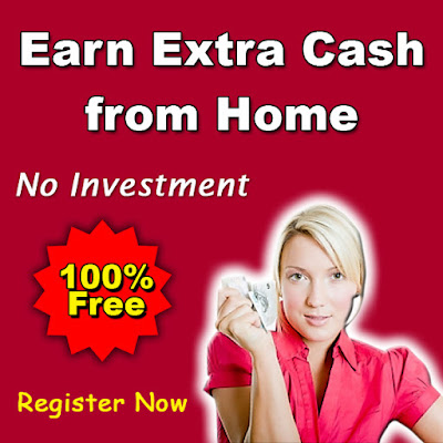 make money online free