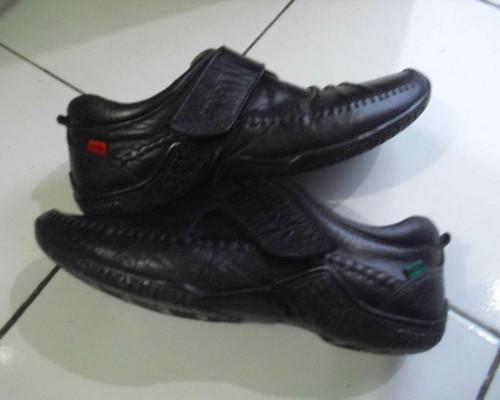 Model sepatu hush puppies terbaru pria wanita asli harga ...