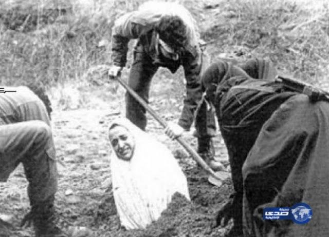 سيدة باكستانية يحكم عليها بالرجم حتى الموت والسبب شئ نمتلكه جميعا تعرف عليه لا حول ولا قوة الا بالله
