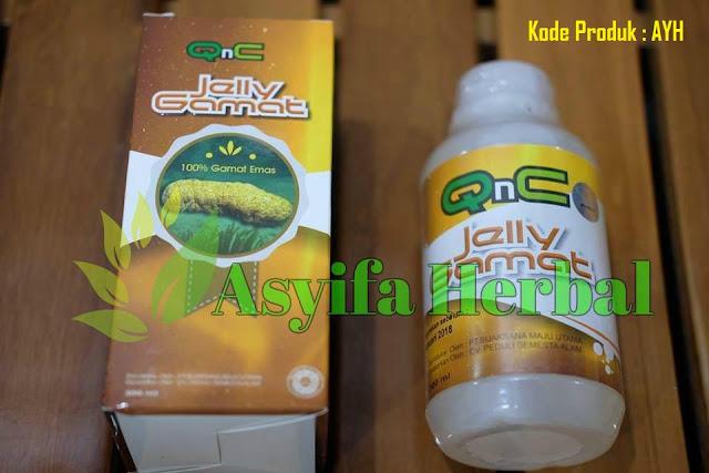 Obat Herbal  Benjolan Pada Payudara