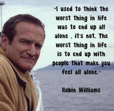 feeling-alone-quotes-images-4