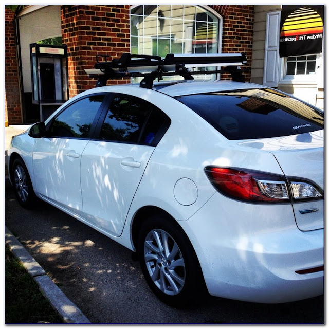 Best WINDOW TINTING Austell GA
