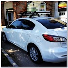 WINDOW TINTING Austell GA