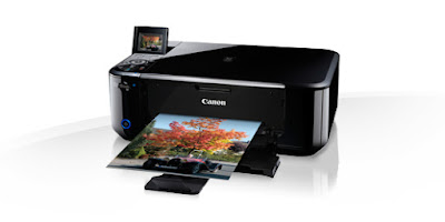 Download Canon MG4150 Driver Mac And Windows 10/8.1/8/7