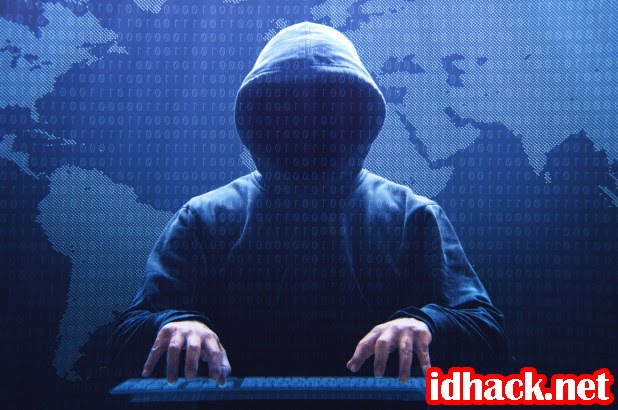 cara aktifkan ID HACK Capsa Susun online dengan sistem pembaharuan terbaru 100% JOSS!!
