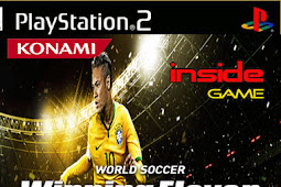 WE10 PS2 Season 16 INSIDE GAME PATCH (Update 25 Agustus 2015)
