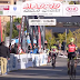 Vídeo resumen del ciclocross de Alcobendas 2017