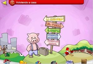 http://conteni2.educarex.es/mats/11368/contenido/index2.html