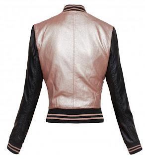chaqueta tamara, elegrina, bomber, chaqueta,