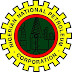 'No plans to increase pump price of petrol' - NNPC
