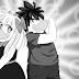 SPOILERS: ¡Cabello de Anime!