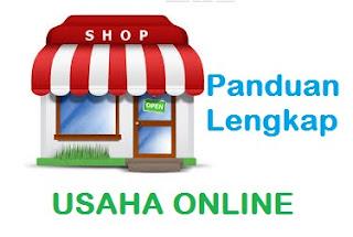 panduan-usaha-online