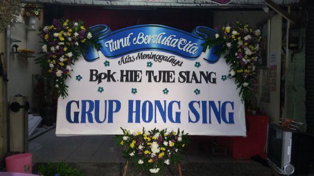 papan bunga duka cita surabaya, pesan bunga papan surabaya, bunga papan murah surabaya