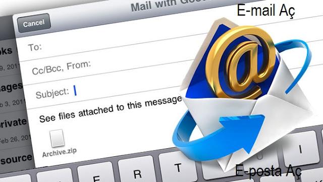 e-mail-ac-e-posta-ac