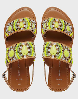 jeweled-sandals