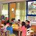 Εκθέσεις Αξιολόγησης για τους Παιδικούς Σταθμούς