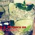 Tragos: Ya Puedes Preparar en Casa el Famoso Mojito Cubano!!