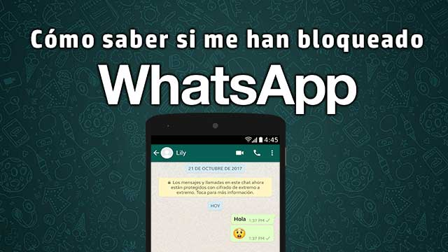 Unblock Yourself Whatsapp 2018 No Root – Desenhos Para Colorir