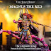 New Forgeworld Pre-Orders... Magnus the Red + Diorama