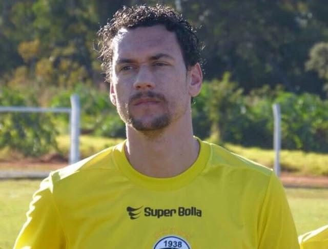 Gustavo Bastos pode conquistar sexto acesso na carreira e tirar Goiânia da fila de 10 anos da elite do estadual