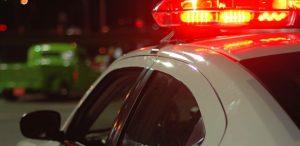 Quatro homens são assassinados com quase 50 tiros