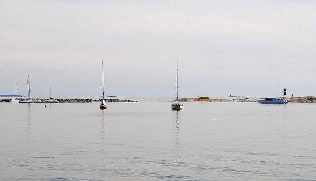 isla26.JPG
