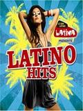Latino Hits 2018