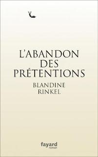 http://liseuse-hachette.fr/file/35278?fullscreen=1&editeur=Fayard#epubcfi(/6/2[html-cover-page]!4/1:0)