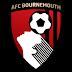 Daftar Gaji & Kontrak Pemain AFC Bournemouth 2020/2021