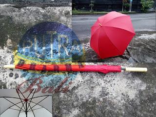 Jual payung Di Bali