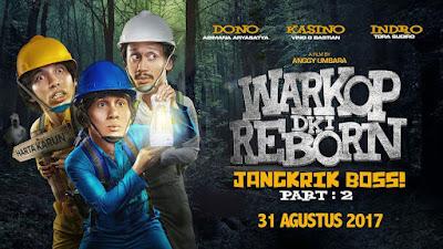 warkop-dki-reborn-jangkrik-boss-part-2.jpg