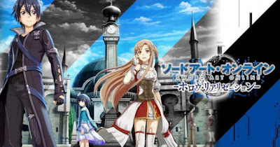 3_Sword_Art_Online_Hollow_Realization