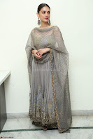 Aditi Rao Hydari looks Beautiful in Sleeveless Backless Salwar Suit 002.JPG