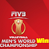 FIVB Volleyball Men's World Championship Winners
