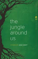 https://www.goodreads.com/book/show/29372983-the-jungle-around-us?ac=1&from_search=true