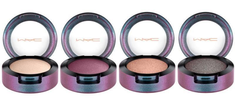 MAC-Mirage-Noir-eyeshadow