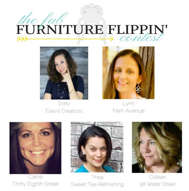 fab-furniture-flippin-contest-hosts-velvet-finishes-sponsor-month