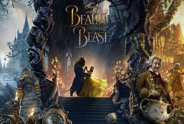 Ternyata ini Alasan Film Beauty and the Beast Dilarang di Malaysia, Tapi Indonesia kok Boleh ya?
