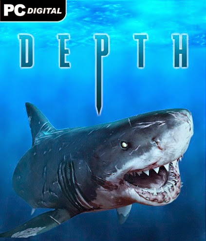 Depth 2014 Pc Game Download 171 1 Click Download