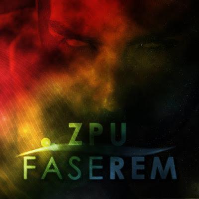 FASE REM