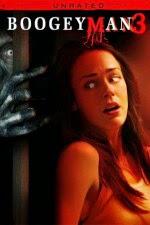 Watch Boogeyman 3 (2008) Movie Online