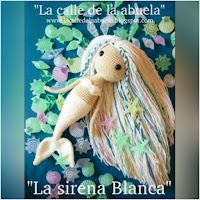http://amigurumislandia.blogspot.com.ar/2018/11/amigurumi-sirena-la-calle-de-la-abuela.html