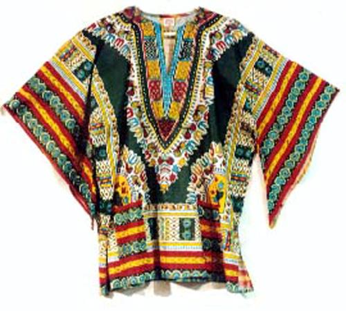 African American Girls Fashion: Women Clothing Ideas: Women Clothing African American