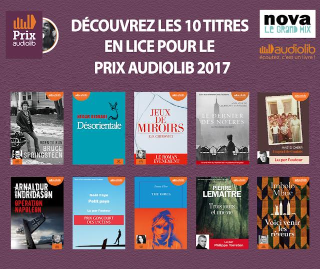 http://prix-audiolib.fr