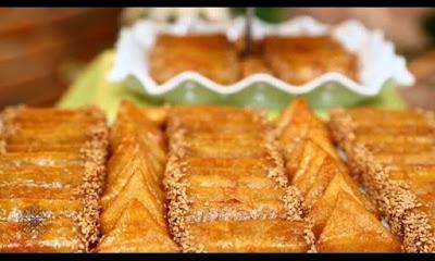 شهيوات، شميشة،رمضان،2016،بريوات،قنينطات ،اللوز