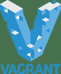Solaris Vagrant Packer and the base box · Al's Ramblings