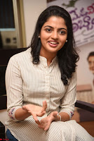 Nikila Vimal Portfolio Meda Meeda Abbayi Movie Heroine Nikila Vimal~  Exclusive Celebrities Galleries 022.JPG