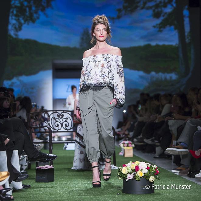 Zini Boutique Spring - Summer 2017