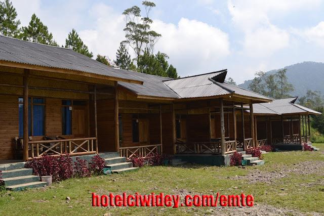 Penginapan Dekat Kawah Putih Murah   Hoteldikawahputih.Com